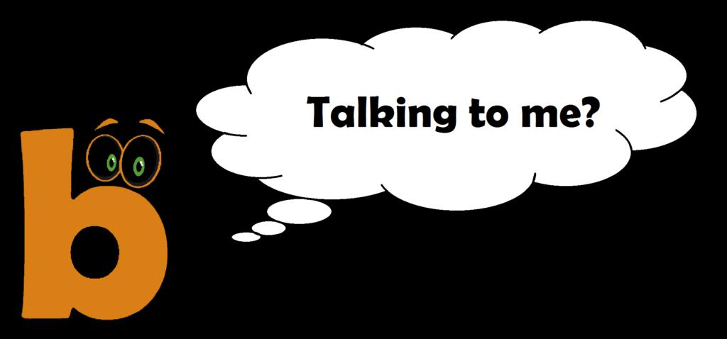 """""""Puhutko minulle?"""" Varmista, että tunnet kuulijasi!"""